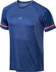PRO TOUCH Herren T-Shirt Rakin IV