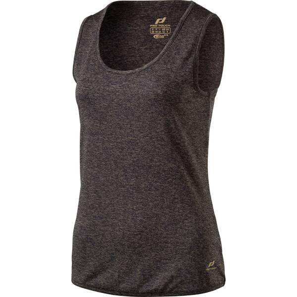 PRO TOUCH Damen  D-Tank-Shirt Ramya