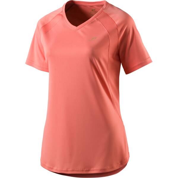 PRO TOUCH Damen T-Shirt Regina IV