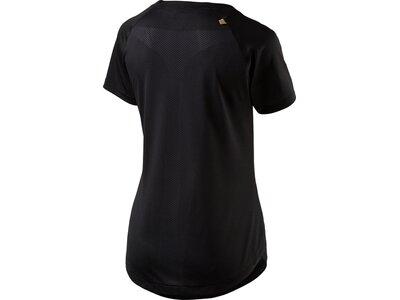 PRO TOUCH Damen T-Shirt Rosita IV Schwarz