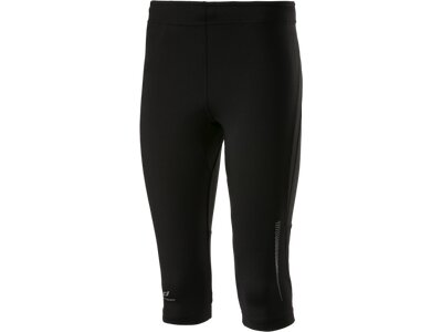 PRO TOUCH Kinder Tight Pelham II Schwarz