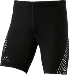 PRO TOUCH Herren  Tight kurz Raimond IV