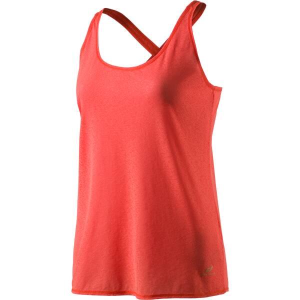 PRO TOUCH Damen  D-Tank-Shirt Ramea