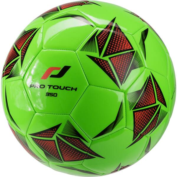 PRO TOUCH Fußball Force 350 Lite