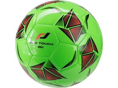 PRO TOUCH Fußball Force 350 Lite Grün