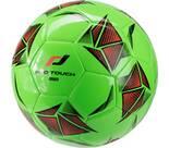 Vorschau: PRO TOUCH Fußball Force 350 Lite
