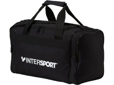 PRO TOUCH Sporttasche Teambag Intersport S Schwarz