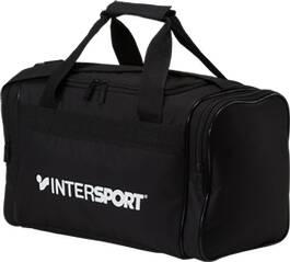 PRO TOUCH Sporttasche Teambag Intersport S