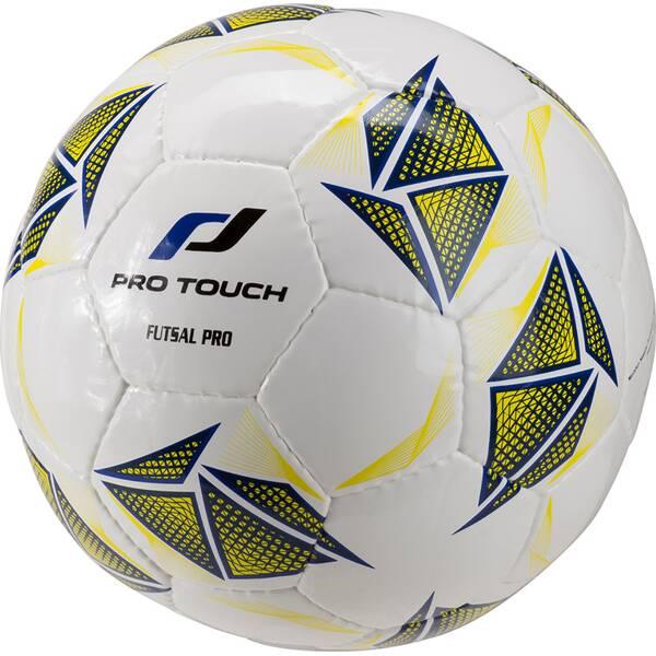PRO TOUCH Fußball Force Futsal Pro