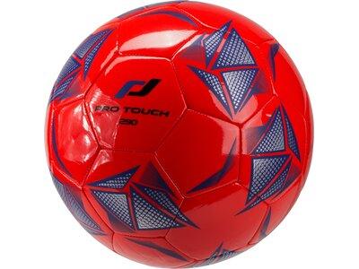 PRO TOUCH Fußball Force 290 Lite Orange