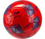Vorschau: PRO TOUCH Fußball Force 290 Lite