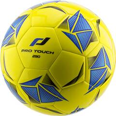 PRO TOUCH Fußball Force 290 Lite