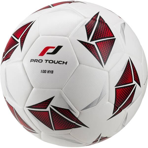 PRO TOUCH Fußball 100 Hybrid