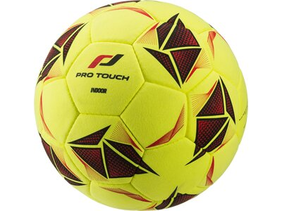 PRO TOUCH Fußball Force Indoor Gelb