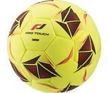 Vorschau: PRO TOUCH Fußball Force Indoor