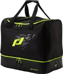 PRO TOUCH Sporttasche Pro Bag M Force