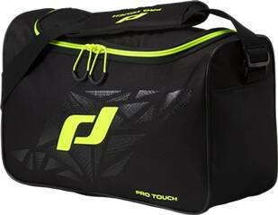 PRO TOUCH Schultertasche Force