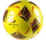 Vorschau: PRO TOUCH Fußball Force 10
