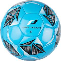 PRO TOUCH Fußball Force 10