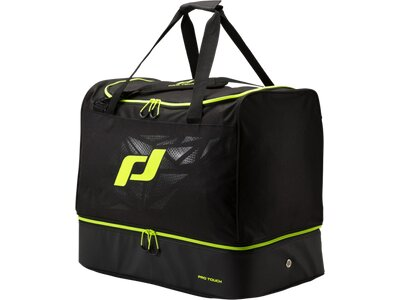 PRO TOUCH Sporttasche Pro Bag L Force Schwarz