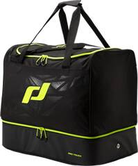 PRO TOUCH Sporttasche Pro Bag L Force