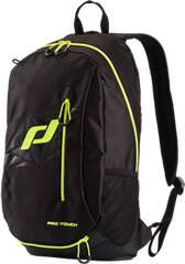 PRO TOUCH Rucksack Force