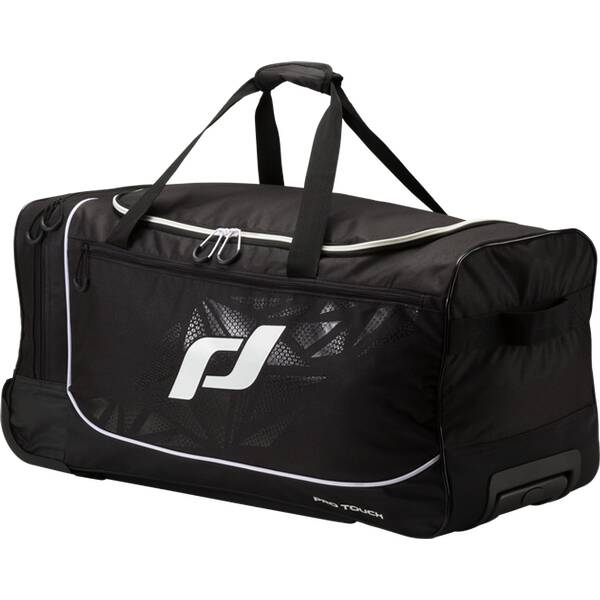 PRO TOUCH Sporttasche Teambag Roller Force L