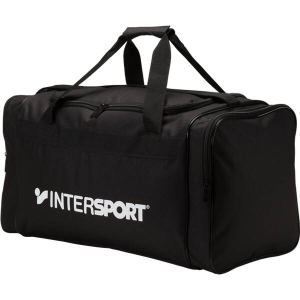 PRO TOUCH Sporttasche Teambag Intersport M