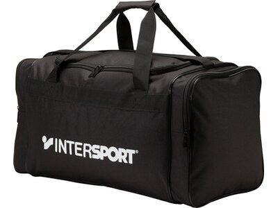 PRO TOUCH Sporttasche Teambag Intersport M Schwarz