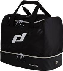 PRO TOUCH Sporttasche Pro Bag S Force