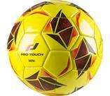 Vorschau: PRO TOUCH Miniatur-Fußball Force Mini