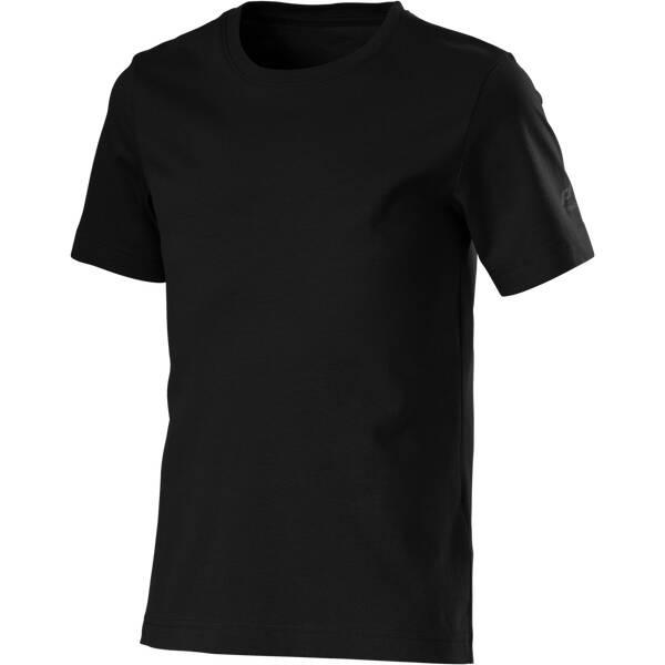 PRO TOUCH Herren T-Shirt Samba