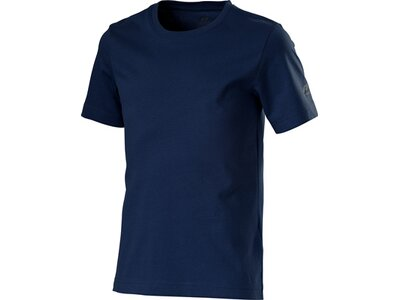 PRO TOUCH Herren T-Shirt Samba Blau