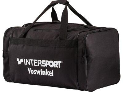 PRO TOUCH SporttascheTeambag M Memberprint Schwarz