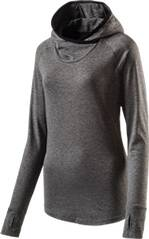 PRO TOUCH Damen T-Shirt lang Hooded Cala