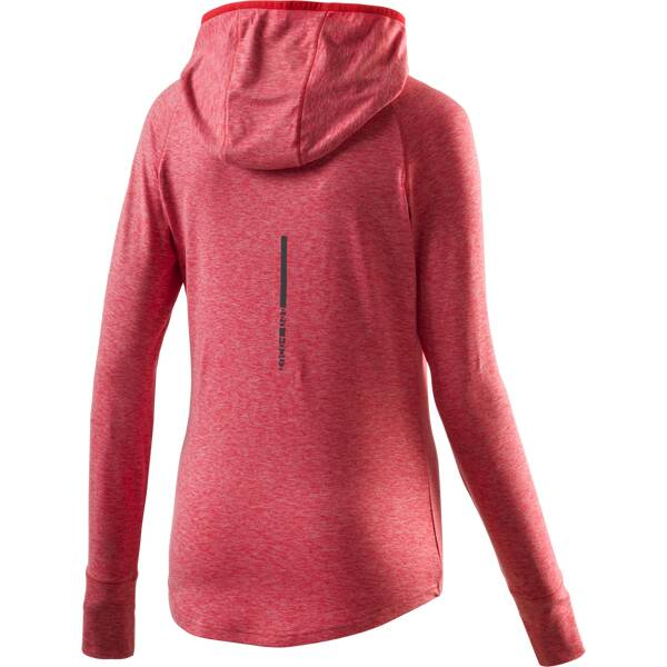 a6400549b997cc PRO TOUCH Damen T-Shirt lang Hooded Cala online kaufen bei INTERSPORT!