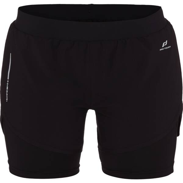 PRO TOUCH Damen Shorts Rufina III