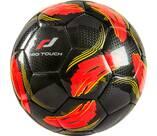 Vorschau: PRO TOUCH Fußball Länderball Deutschland