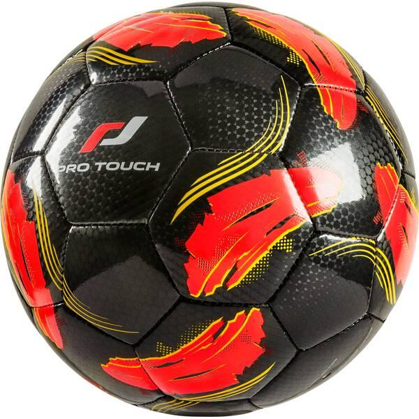 PRO TOUCH Fußball Länderball Deutschland