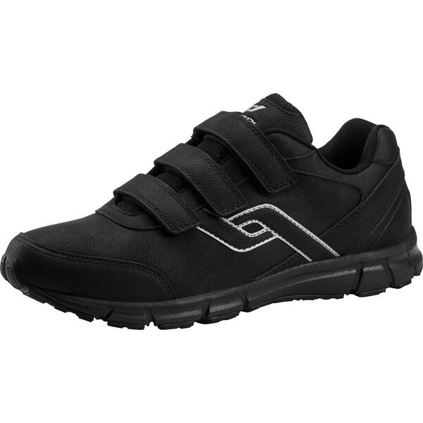 PRO TOUCH Herren Walkingschuhe Walk-Schuh City-Trainer VLC