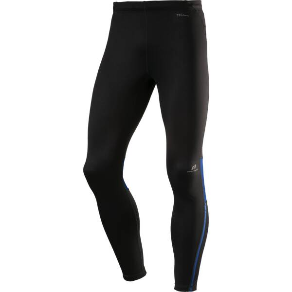 PRO TOUCH Herren Tight lang brushed  Sandall