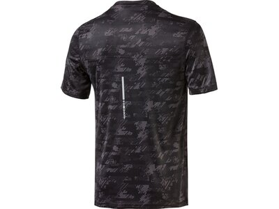 PRO TOUCH Herren T-Shirt Rinito Schwarz