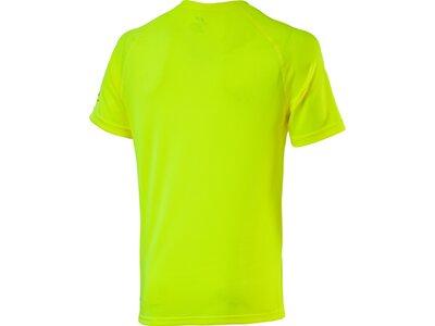 PRO TOUCH Herren T-Shirt Martin III Gelb