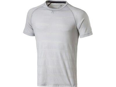 PRO TOUCH Herren T-Shirt Afi Grau