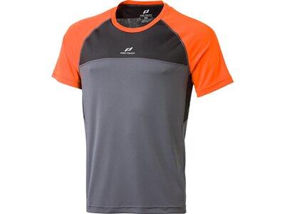PRO TOUCH Herren T-Shirt Ino Grau