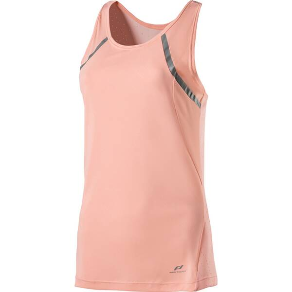 PRO TOUCH Damen Tank-Shirt Osa