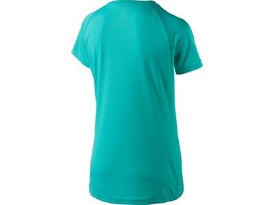 PRO TOUCH T-Shirt Natalia III Grün