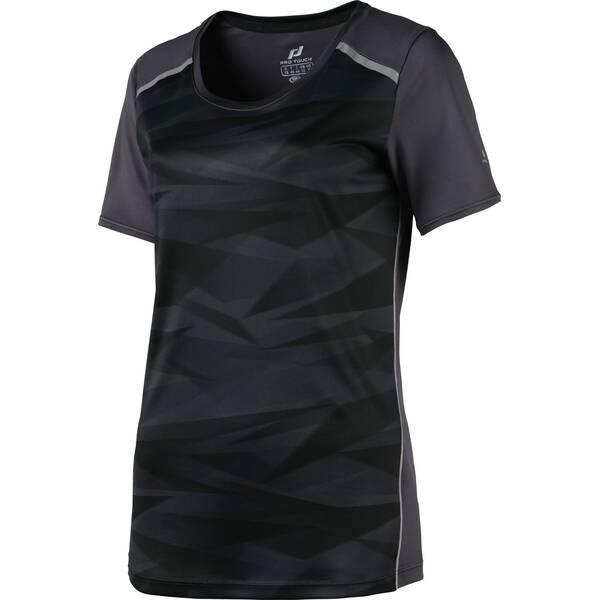 PRO TOUCH Damen T-Shirt Nicki