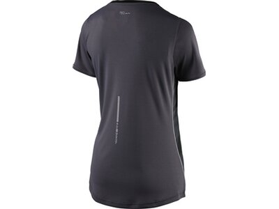 PRO TOUCH Damen T-Shirt Nicki Grau
