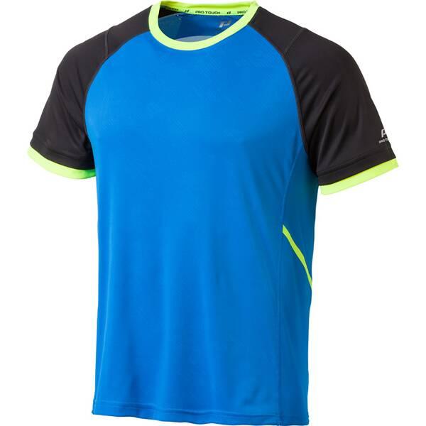 PRO TOUCH Herren T-Shirt Akin